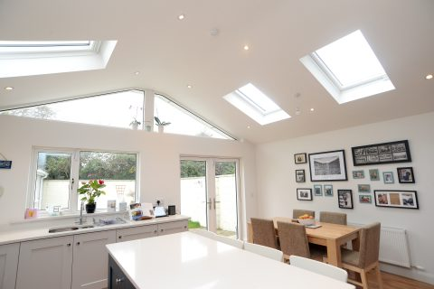Extension-Maple-Avenue-Castleknock