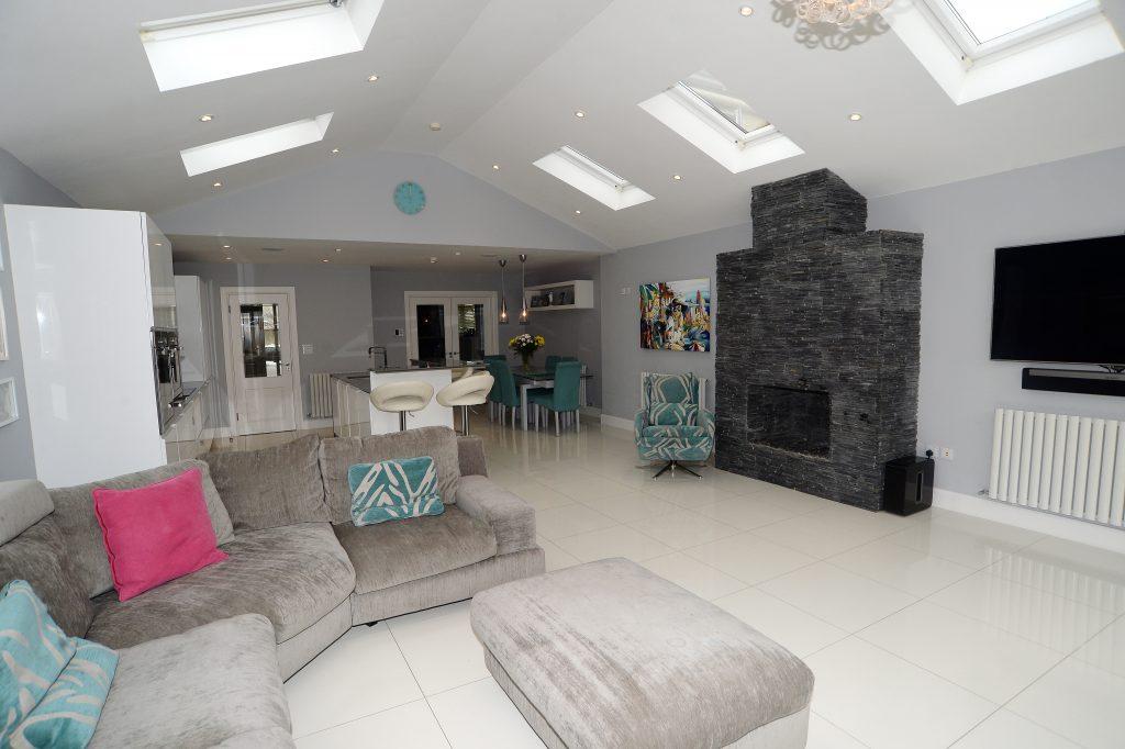Extension-Castlenock-3