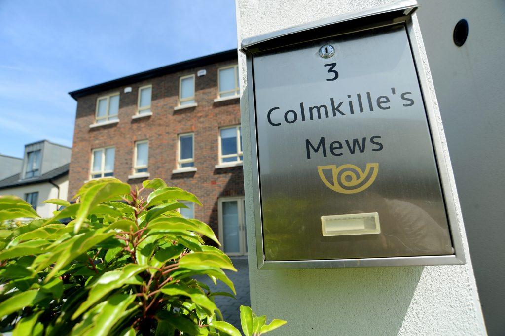 Colmkilles-Mews-12