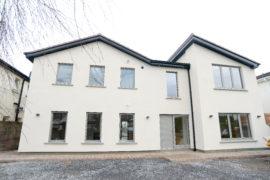 4 Pecks Lane, Castleknock, Dublin 15